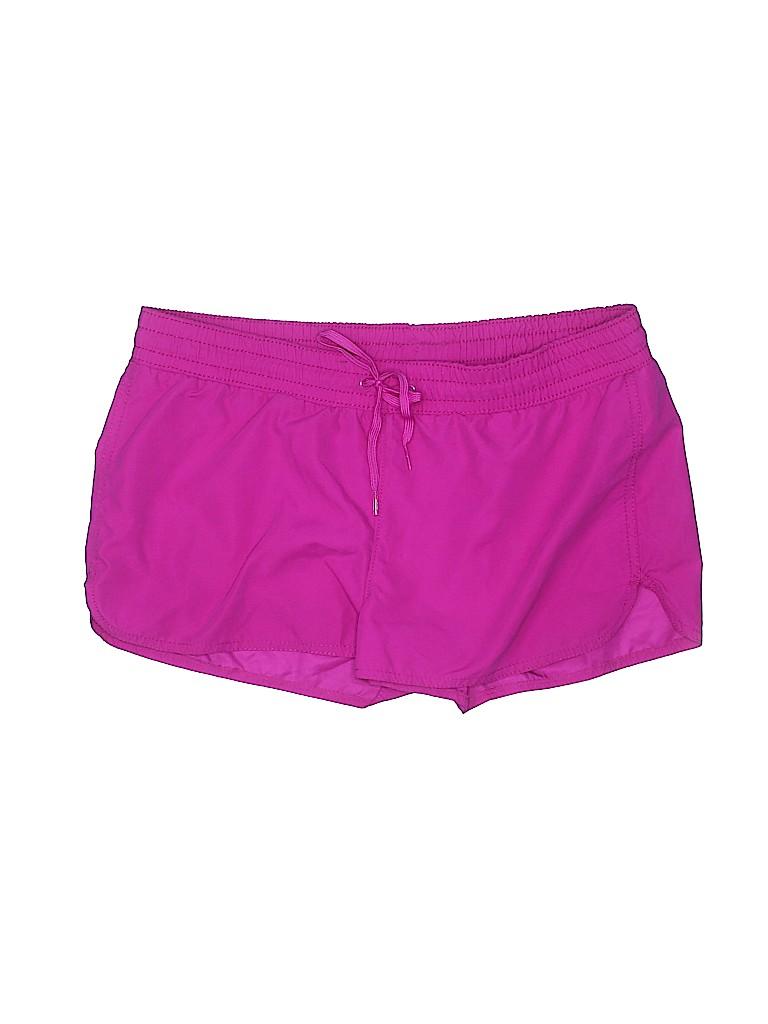 Old Navy Women Athletic Shorts Size M