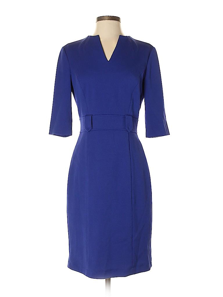Antonio Melani Women Casual Dress Size 2