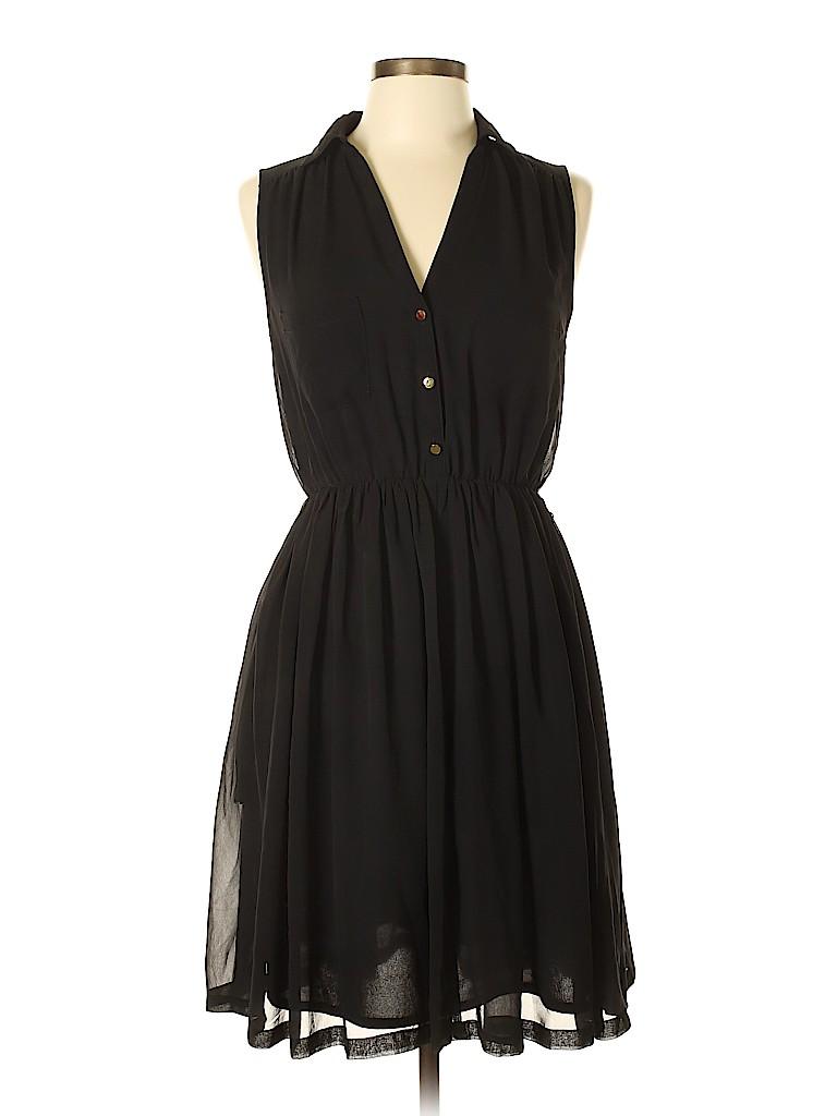 H&M Women Cocktail Dress Size 10