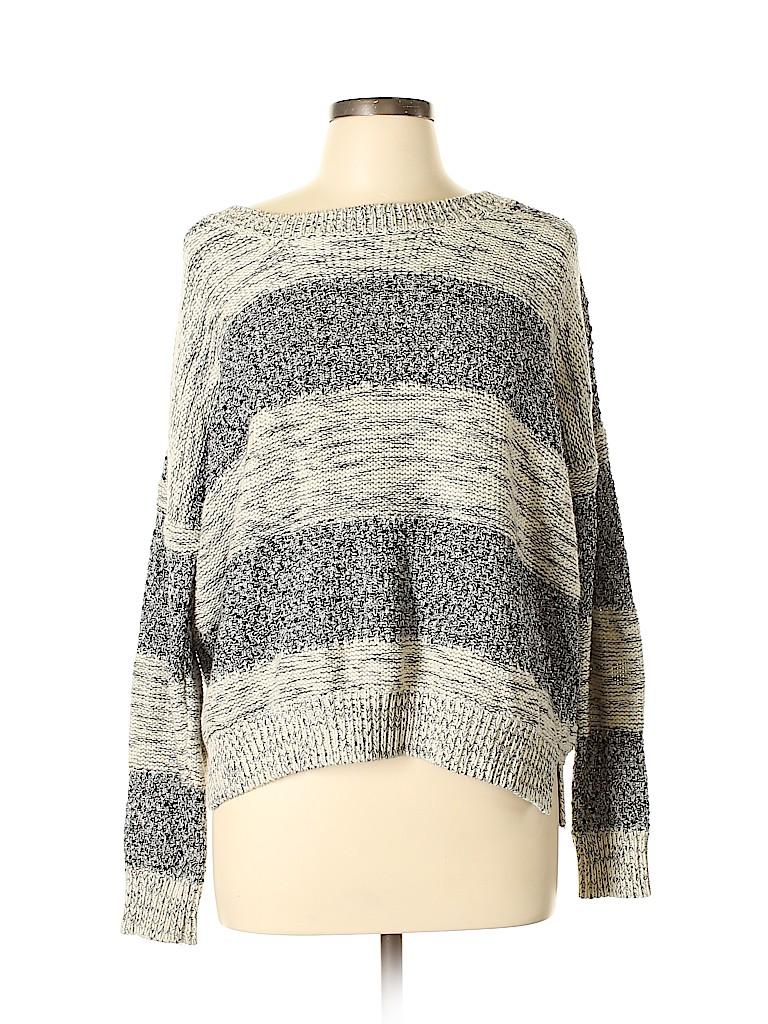 TOBI Women Pullover Sweater Size L