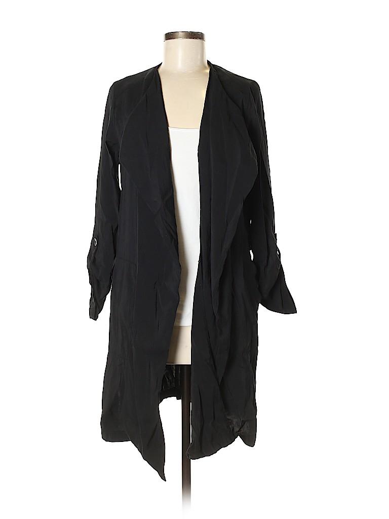 Apt. 9 Women Jacket Size S