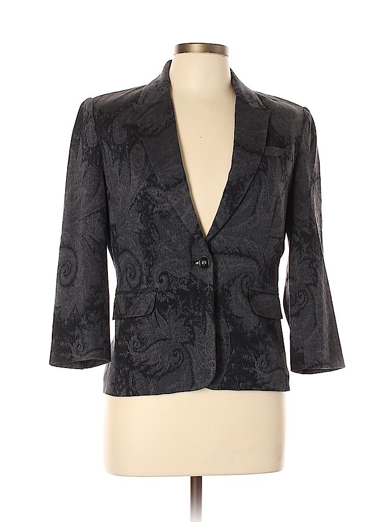Woman Women Blazer Size M
