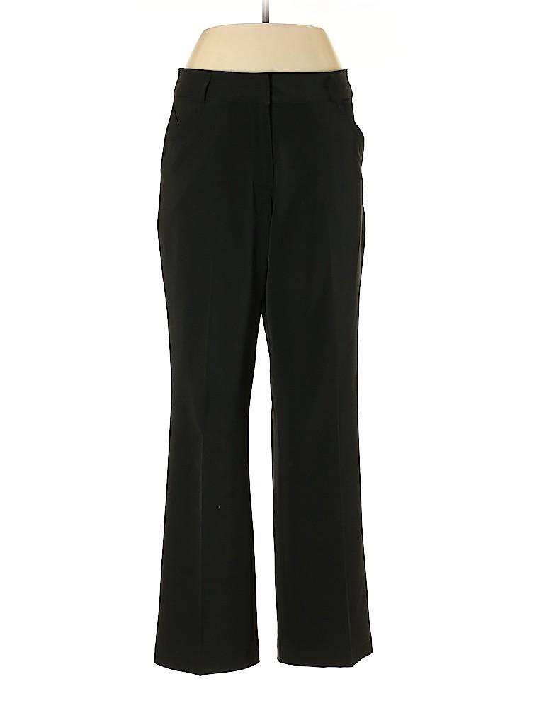 Nike Women Active Pants Size L