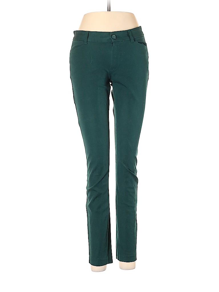Gap Outlet Women Khakis Size 2