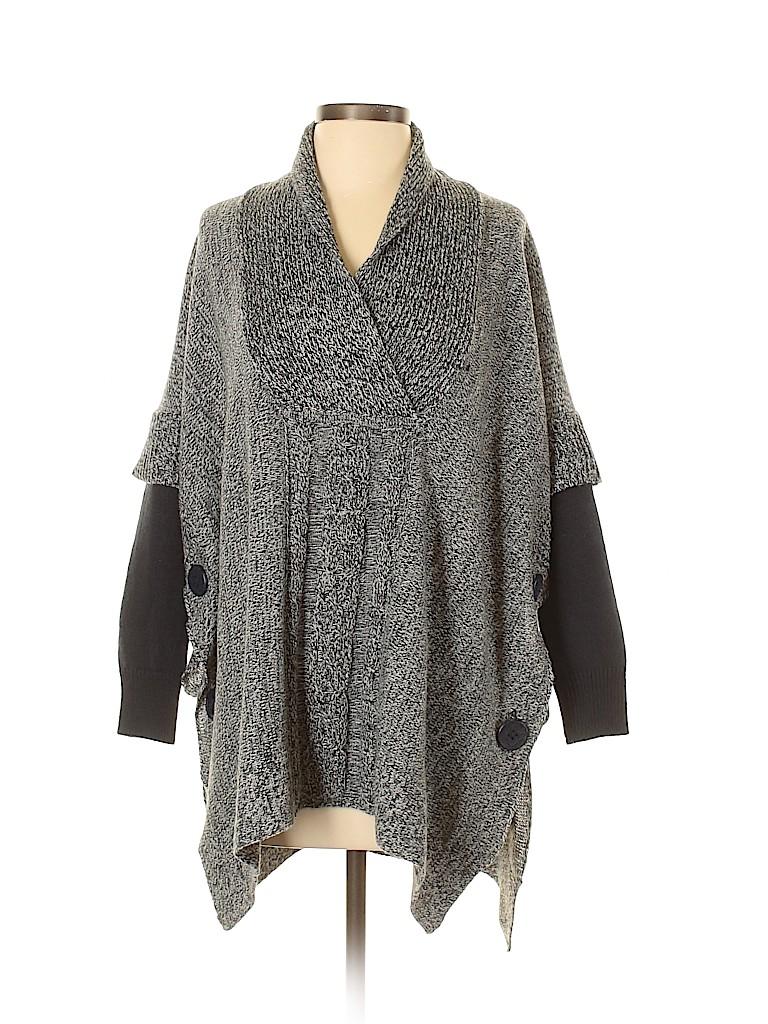 Quinn Women Pullover Sweater Size S