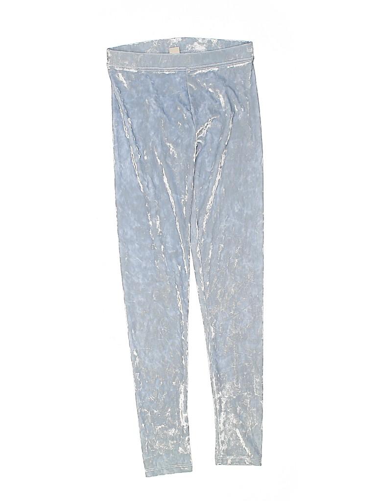 Crewcuts Girls Casual Pants Size 12