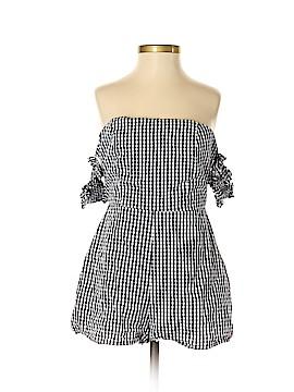 6cbb14ccbb0c Cynthia Rowley For Tj Maxx Women's Dresses On Sale Up To 90% Off ...