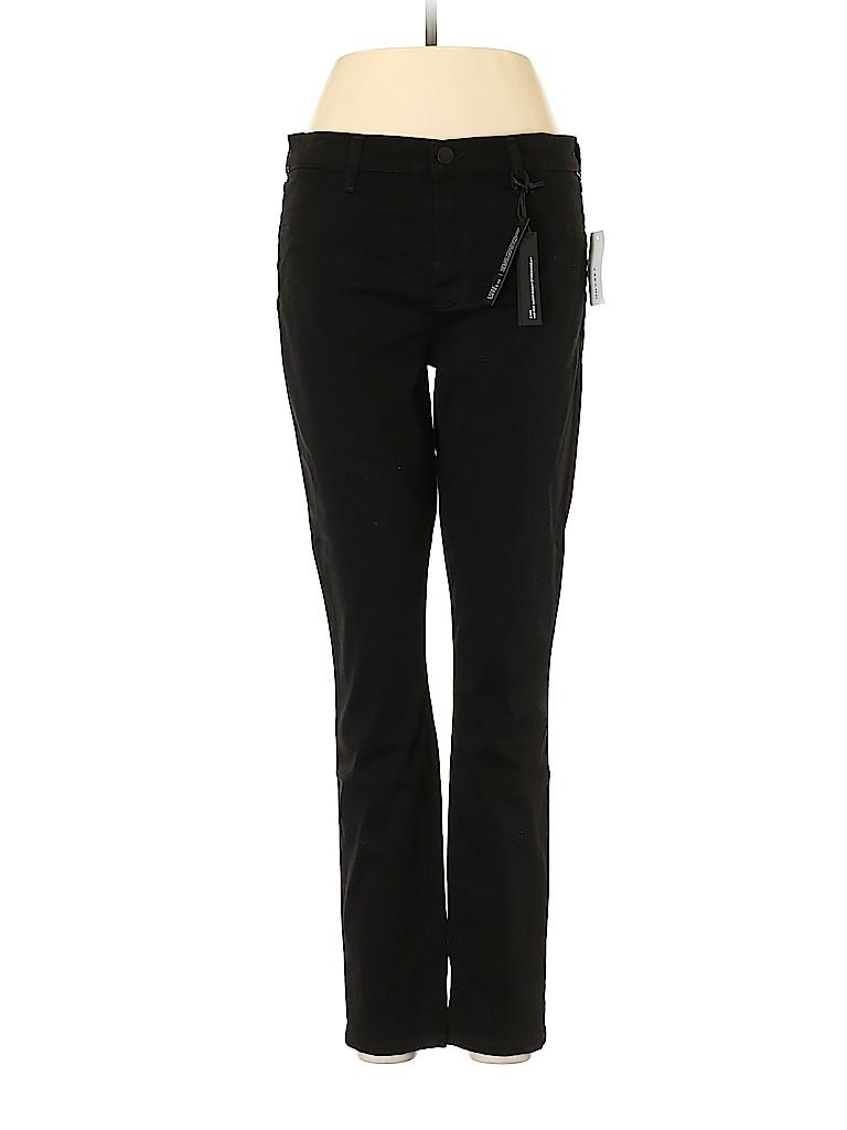 J Brand Women Jeans 30 Waist