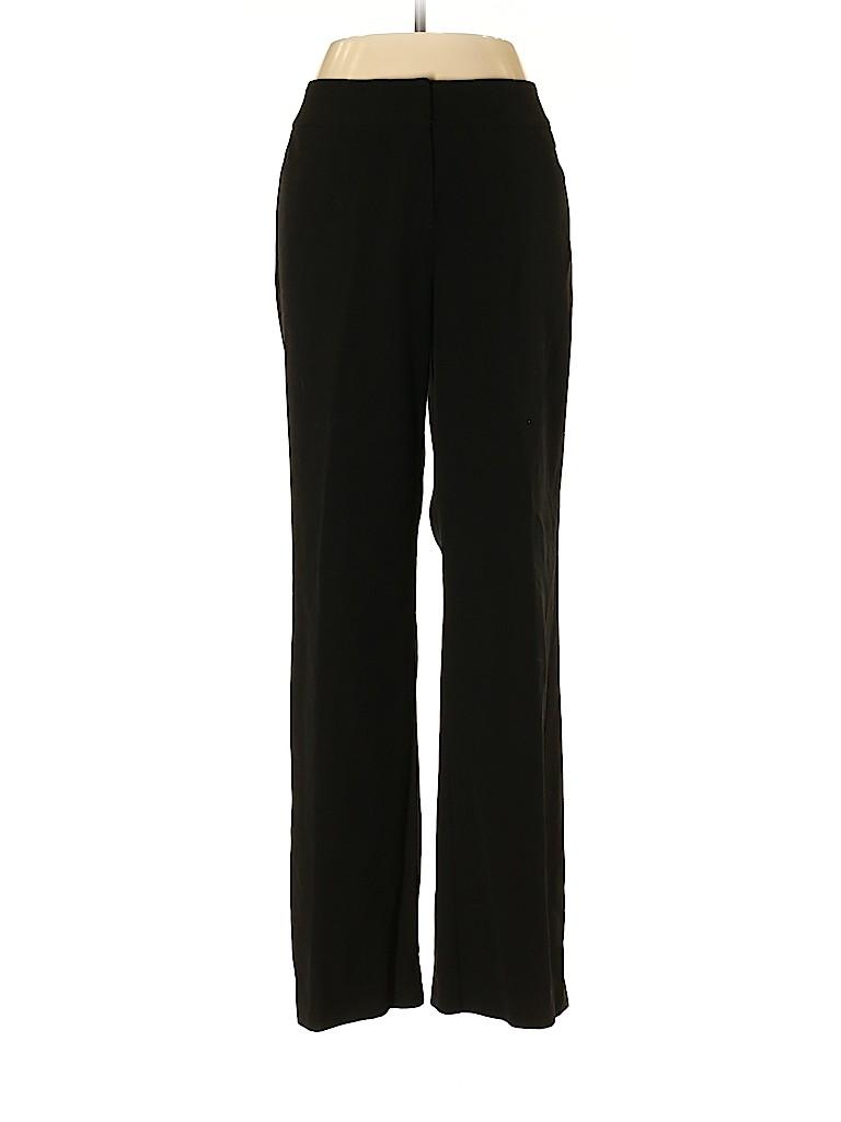 Chico's Women Dress Pants Size Sm (0.5)