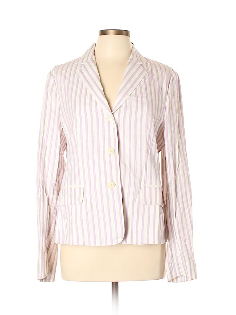 Company Ellen Tracy Women Blazer Size 14