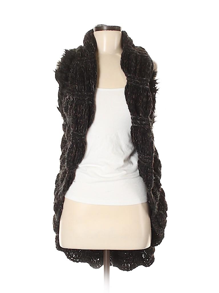Arden B. Women Cardigan Size XS - Sm