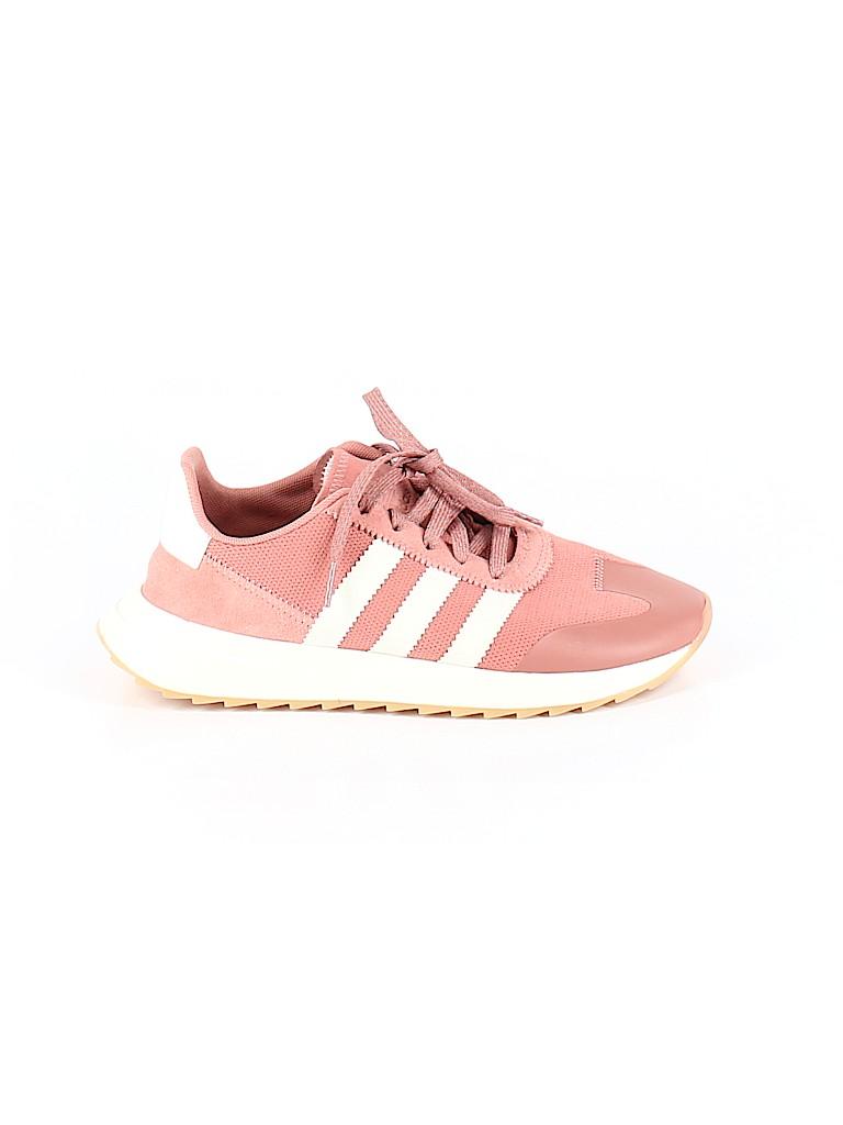 Adidas Women Sneakers Size 8