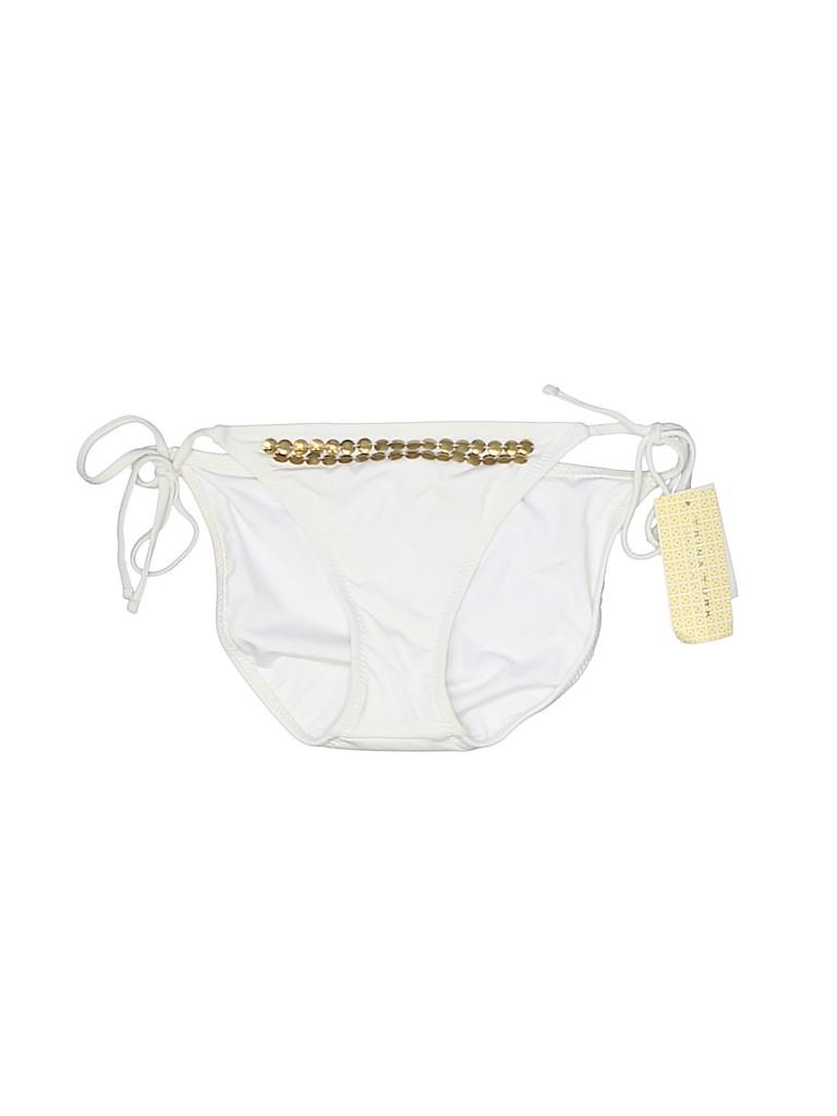 Trina Turk Women Swimsuit Bottoms Size 6