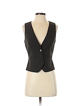 123cf525a86 Antonio Melani Women s Clothing On Sale Up To 90% Off Retail