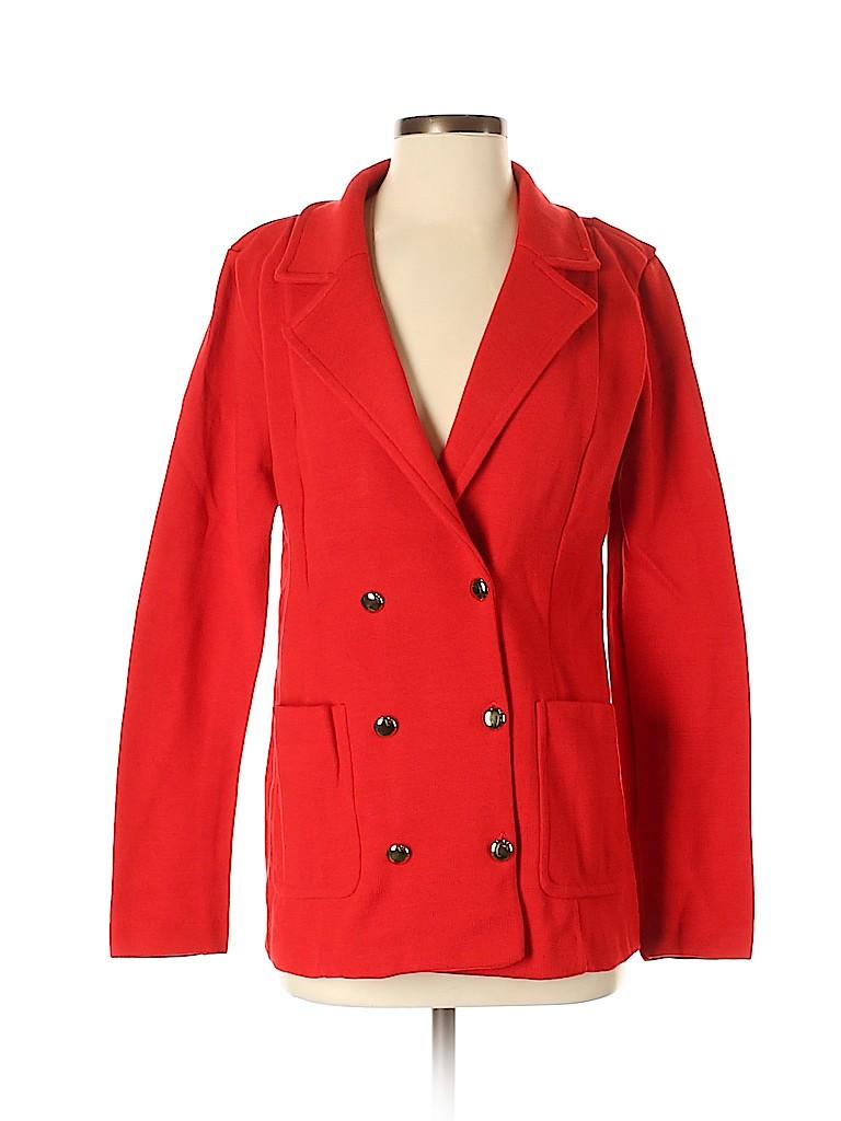 Level Eight Women Jacket Size S