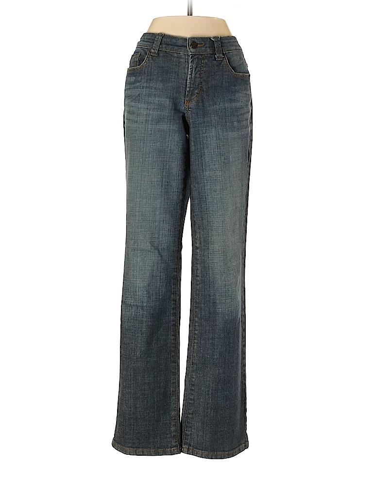 Nine West Women Jeans Size 4