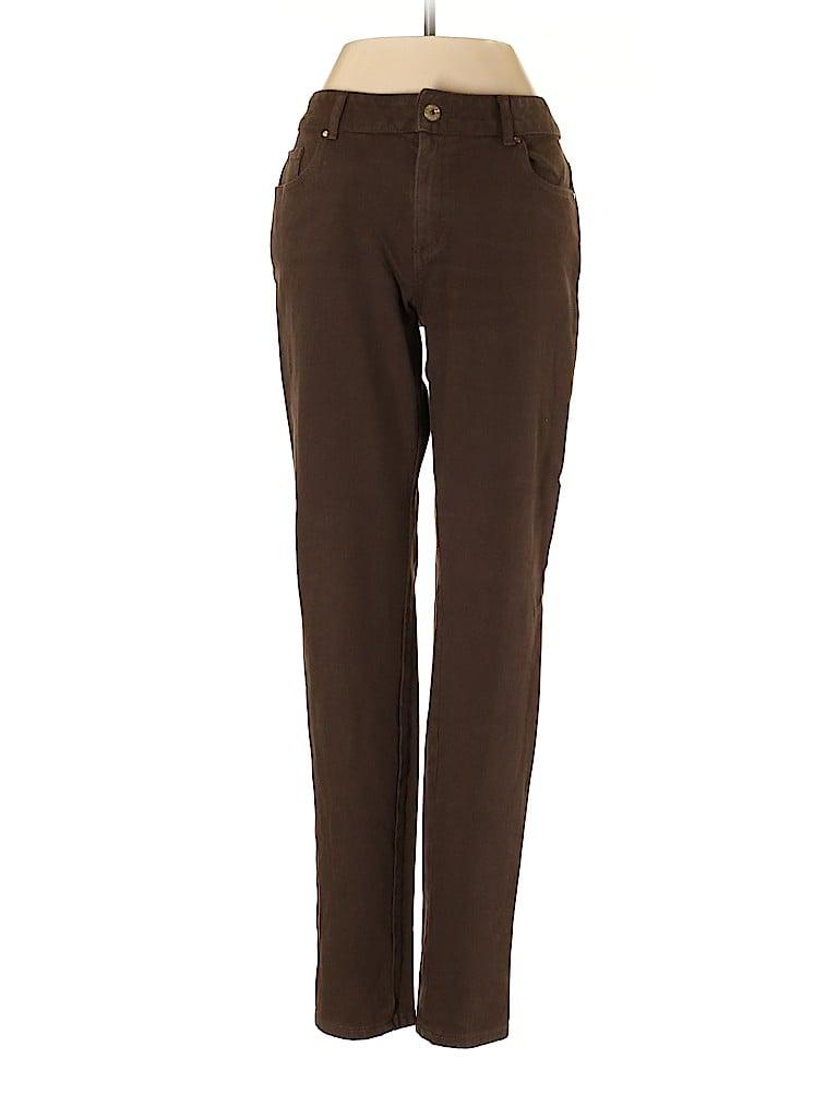 Chico's Women Jeans Size Sm (0.5)