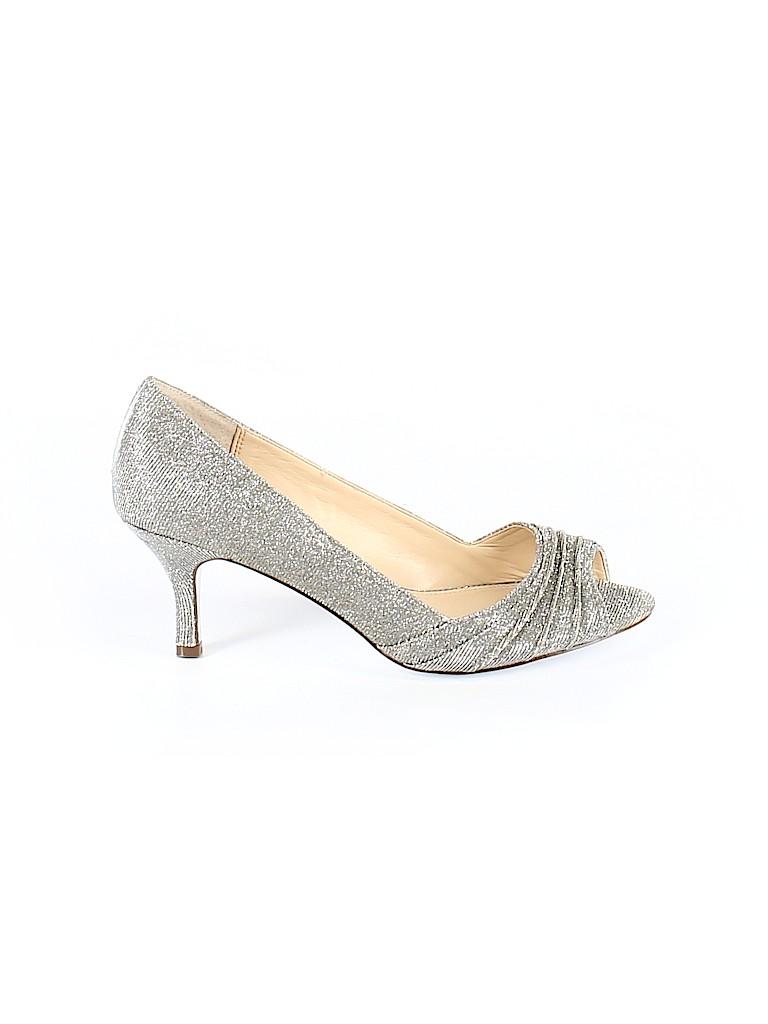 Nina Women Heels Size 9 1/2