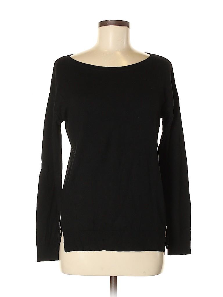 Banana Republic Women Pullover Sweater Size S