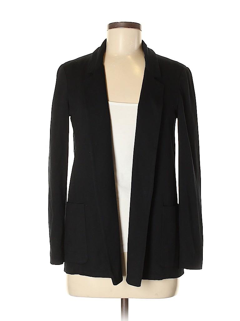 Zara Basic Women Blazer Size XS