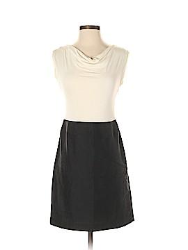 34cf5c878a Ann Taylor LOFT Casual Dress Size XXS (Petite)