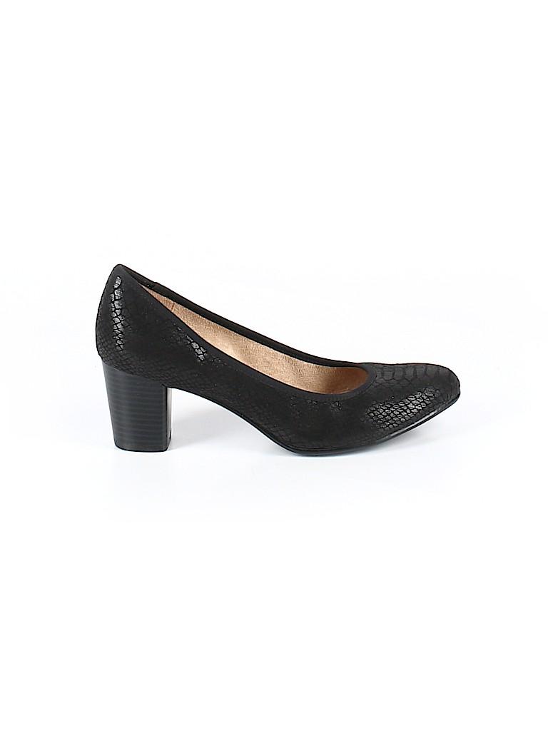 Naturalizer Women Heels Size 7 1/2
