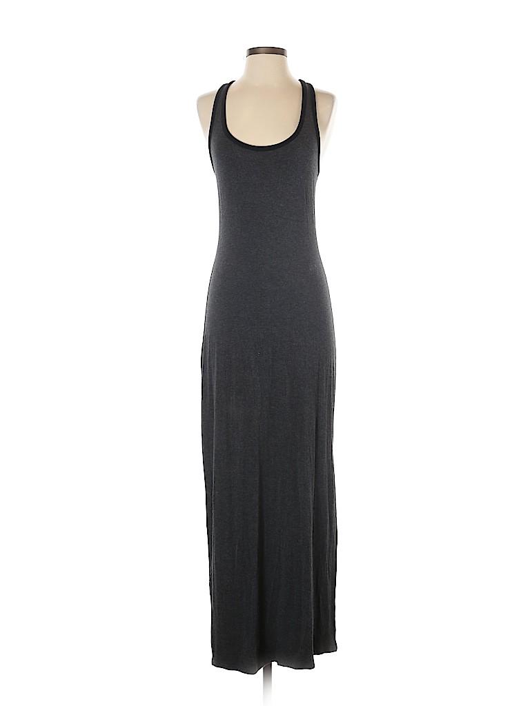 Gap Body Women Active Dress Size S