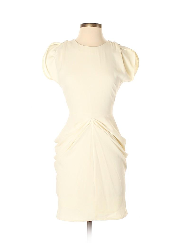 Guess Women Casual Dress Size 0