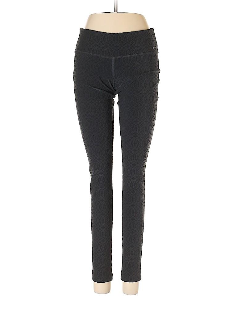Mondetta Women Active Pants Size S