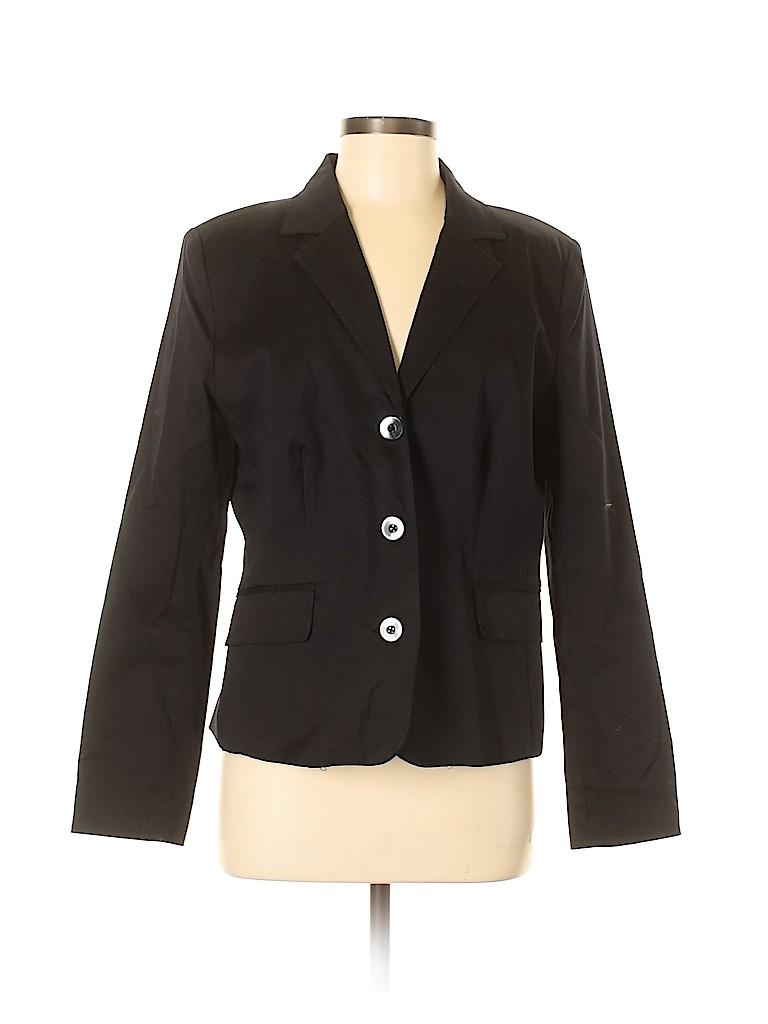 Villager Women Blazer Size 8