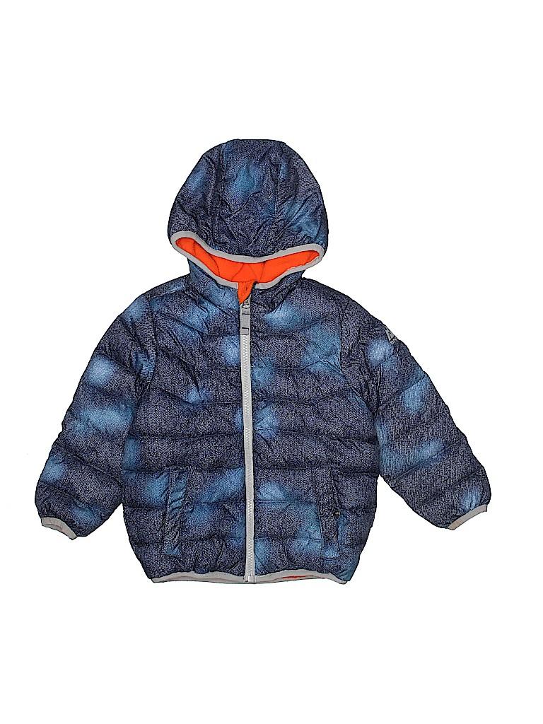SNOZU Boys Jacket Size 2T
