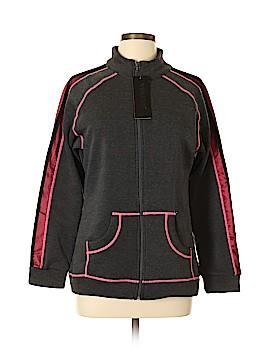 cc42910c42 Yelete Track Jacket Size L
