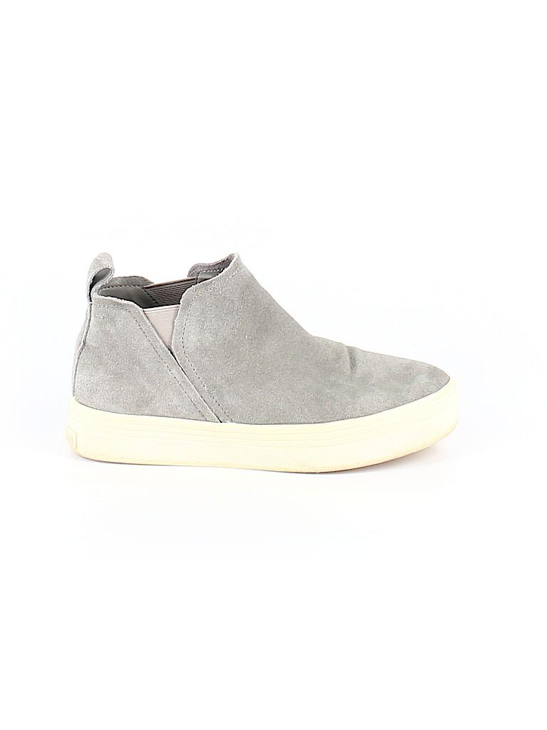 Dolce Vita Women Sneakers Size 7