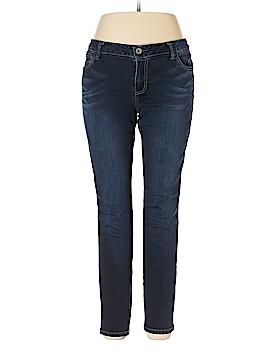 ff594d9d1a87d Cabi Women's Clothing On Sale Up To 90% Off Retail | thredUP