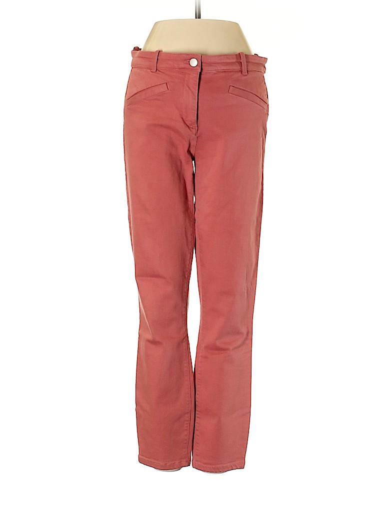 Gap Women Jeans Size 6