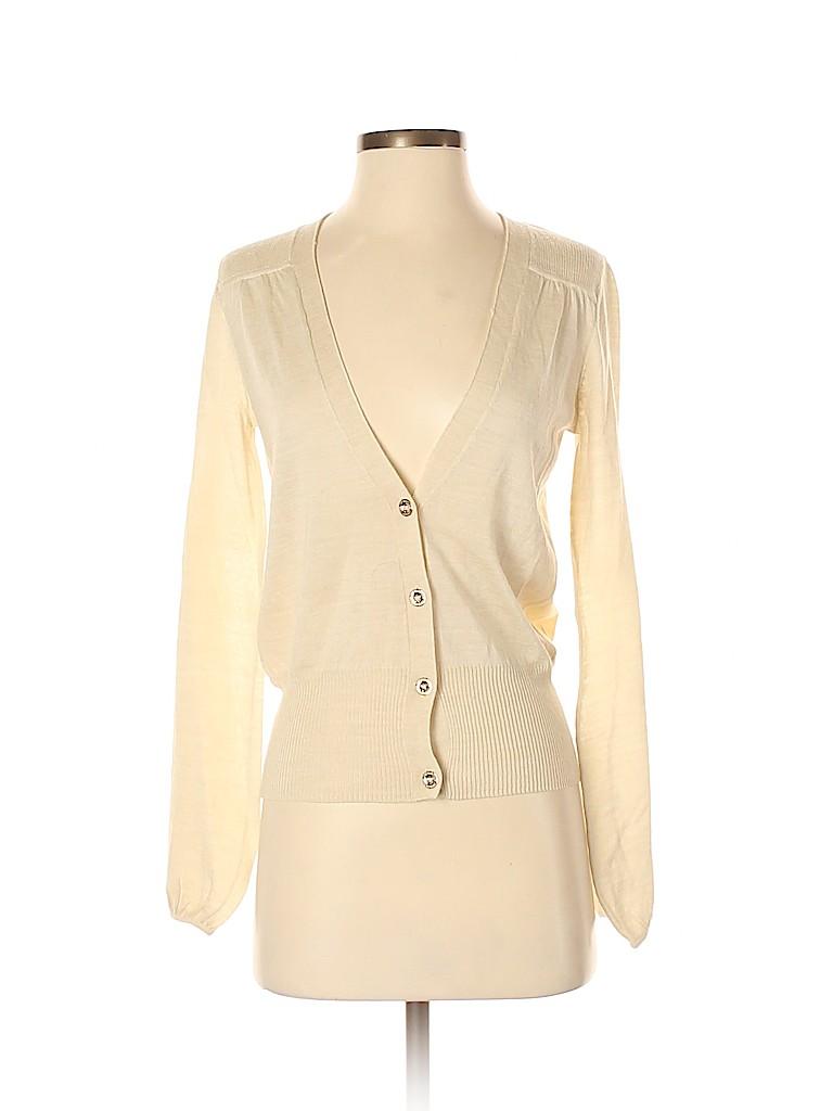 Juicy Couture Women Cardigan Size XS