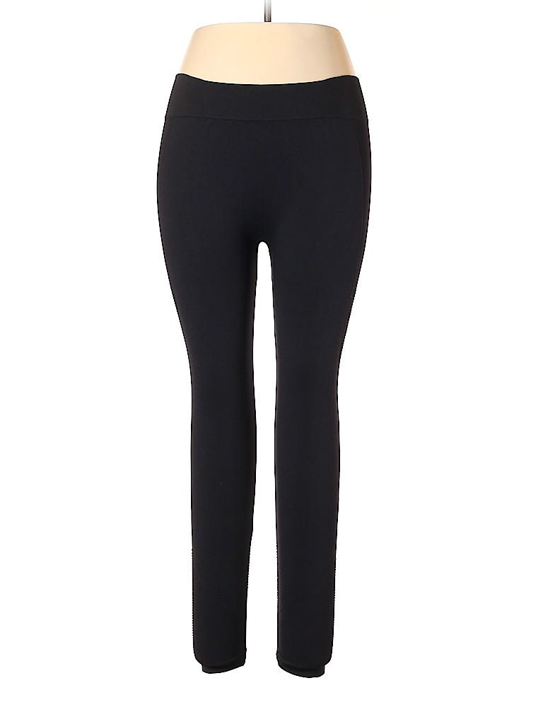 Marika Women Active Pants Size XL