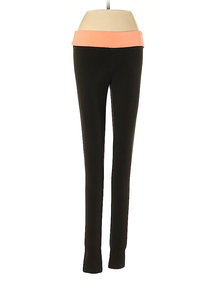 Victoria's Secret Women Active Pants Size XS