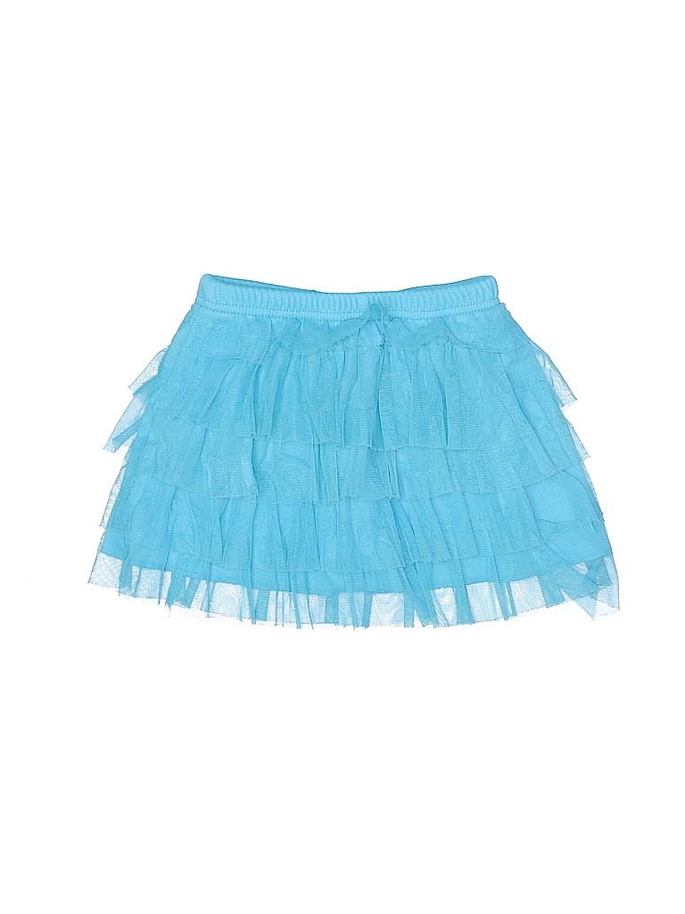 Arizona Jean Company Girls Skort Size 4T
