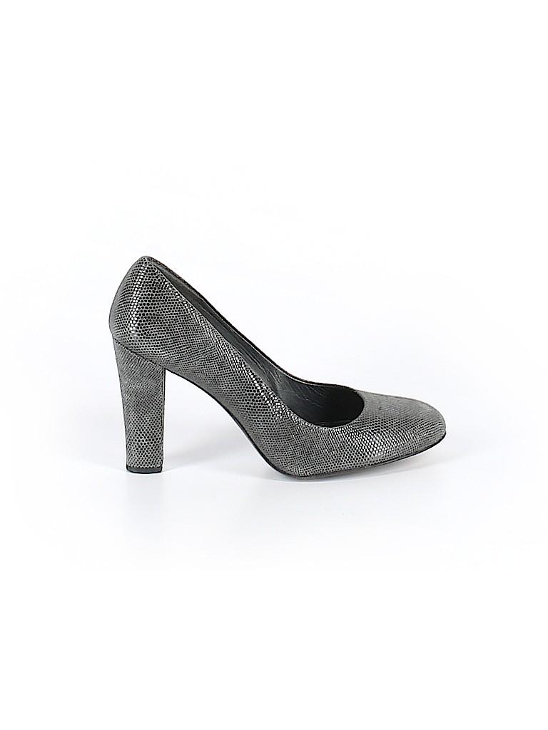 Stuart Weitzman Women Heels Size 9
