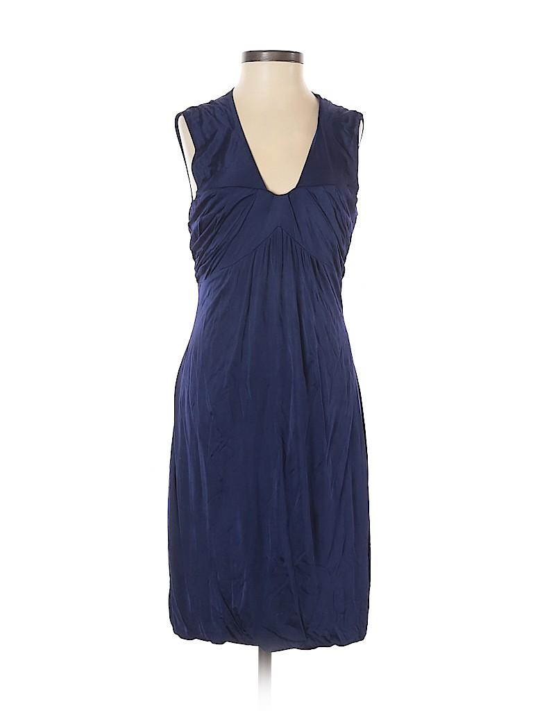 Yigal Azrouël New York Women Casual Dress Size 2