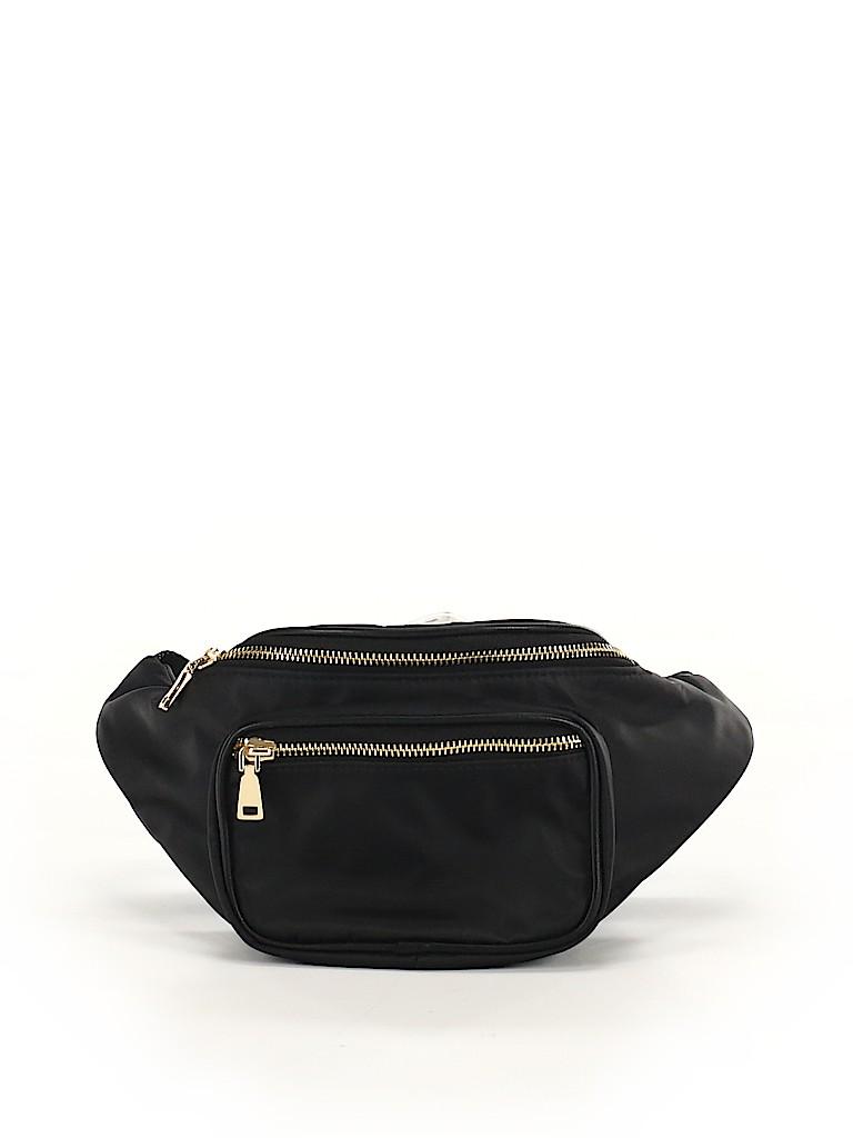 INC International Concepts Women Crossbody Bag One Size