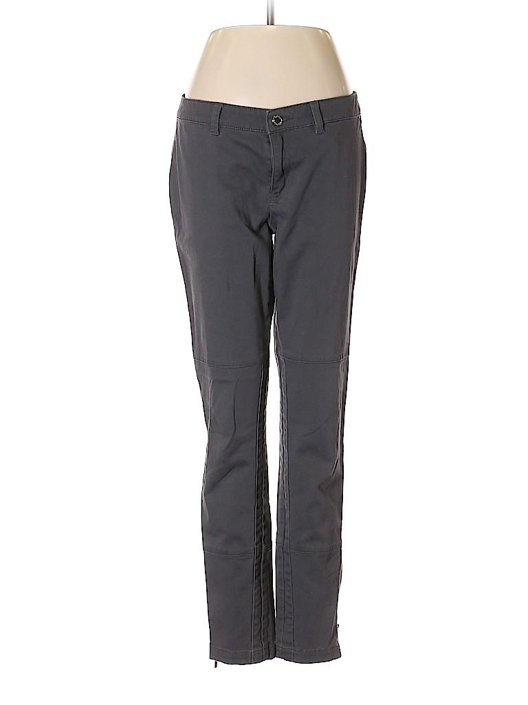 MICHAEL Michael Kors Women Casual Pants Size 6