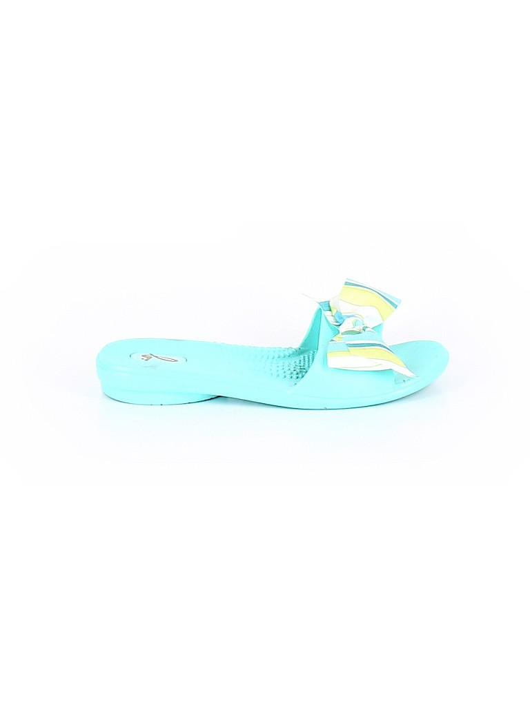 Oka B. Women Sandals Size 5