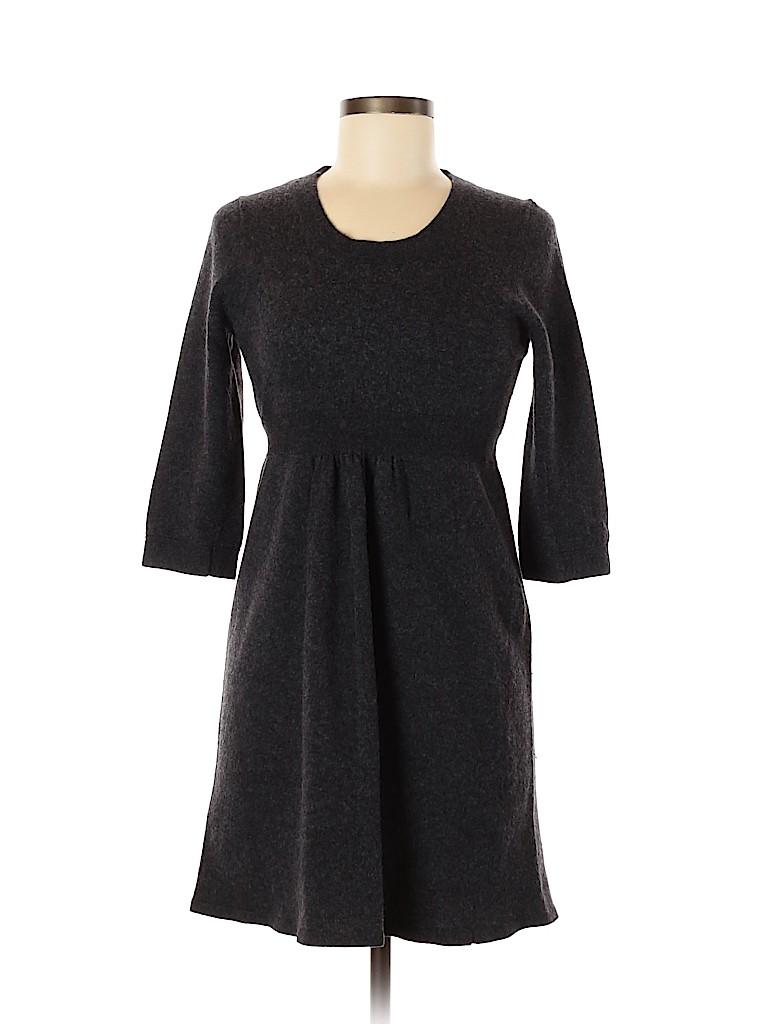 J. Crew Women Casual Dress Size M