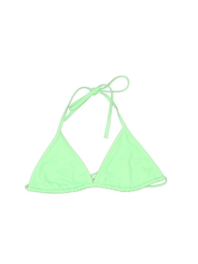 Victoria's Secret Women Swimsuit Top Size XS