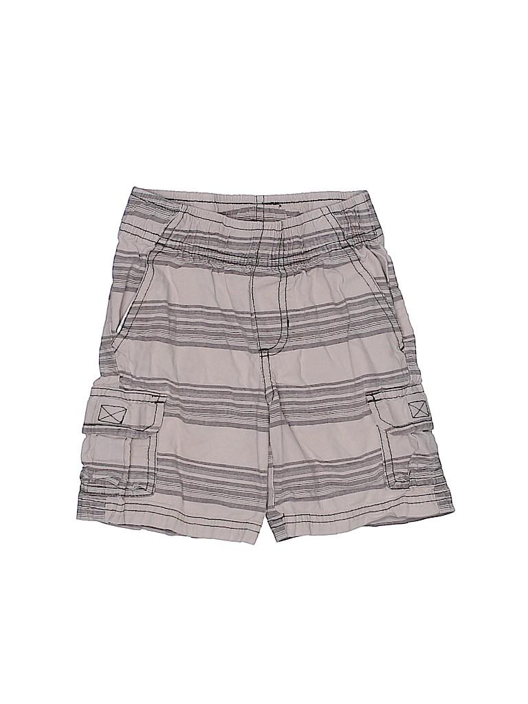 Circo Boys Cargo Shorts Size 2T