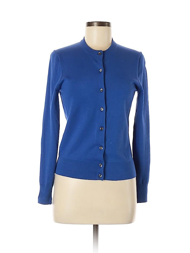 J. Crew Women Cardigan Size M