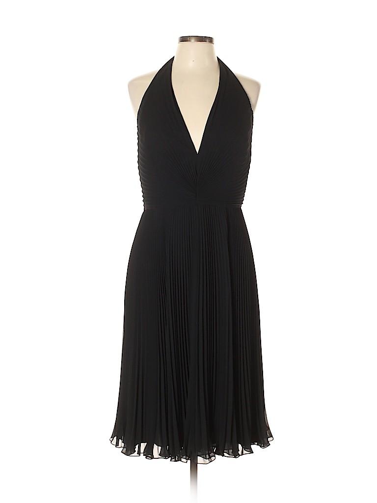 Carmen Marc Valvo Collection Women Cocktail Dress Size 12