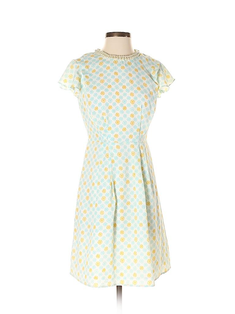 Jason Wu for Target Women Casual Dress Size 2